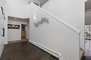 Photo 3: 96 Woodlark Drive SW in Calgary: Wildwood Detached for sale : MLS®# A1091824
