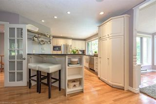 Photo 15: 2648 WOODHULL Road in London: South K Residential for sale (South)  : MLS®# 40166077