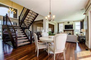 Photo 7: 70 CRANRIDGE Heights SE in Calgary: Cranston House for sale : MLS®# C4125754