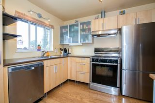 Photo 5: 2705 HENRY Street in Port Moody: Port Moody Centre House for sale : MLS®# R2087700