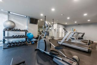 """Photo 25: 2201 550 TAYLOR Street in Vancouver: Downtown VW Condo for sale in """"Taylor"""" (Vancouver West)  : MLS®# R2608847"""