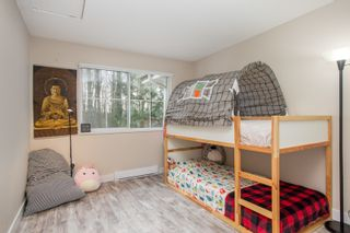 "Photo 19: 416 2678 DIXON Street in Port Coquitlam: Central Pt Coquitlam Condo for sale in ""Springdale"" : MLS®# R2539367"