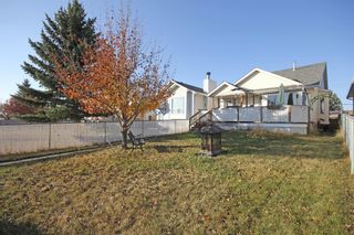 Main Photo: 16 Erin Meadow Way SE in Calgary: Erin Woods Detached for sale : MLS®# A1155951