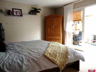 Photo 8: 9520 CARROLL Street in Chilliwack: Chilliwack N Yale-Well House for sale : MLS®# H1102274