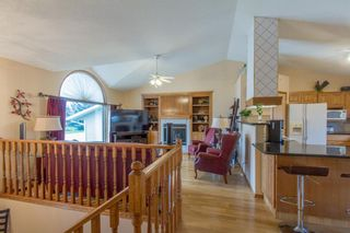 Photo 44: 1115 Milt Ford Lane: Carstairs Detached for sale : MLS®# A1142164