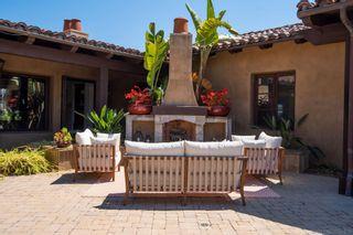 Photo 3: SANTALUZ House for sale : 5 bedrooms : 7806 Sendero Angelica in San Diego
