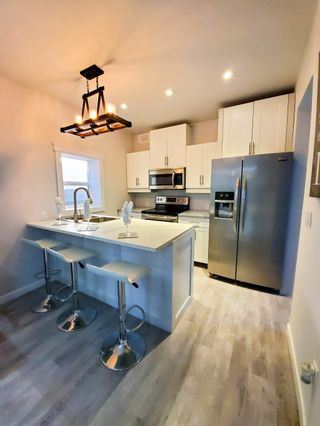 Photo 8: 1808 Alexander Avenue in Winnipeg: Single Family Detached for sale (5D)  : MLS®# 1927366