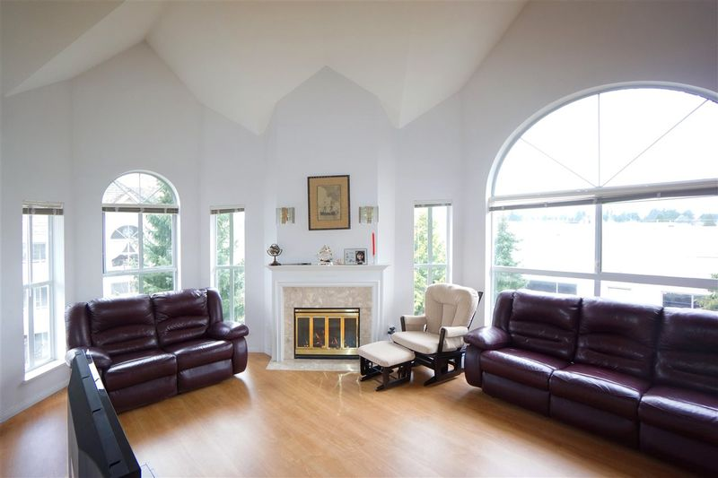 FEATURED LISTING: 305 - 7161 121 Street Surrey