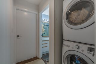 """Photo 15: 313 7700 ST. ALBANS Road in Richmond: Brighouse South Condo for sale in """"SUNNYVALE"""" : MLS®# R2219221"""
