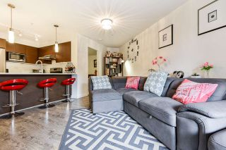 """Photo 10: 223 12339 STEVESTON Highway in Richmond: Ironwood Condo for sale in """"THE GARDENS"""" : MLS®# R2540181"""