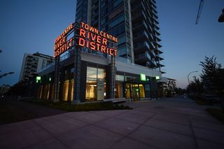 Photo 19: 616 3438 SAWMILL CRESCENT in Vancouver: South Marine Condo for sale (Vancouver East)  : MLS®# R2488307