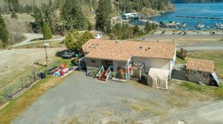Photo 6: 17031 Amber Lane in : CR Campbell River North Manufactured Home for sale (Campbell River)  : MLS®# 873261