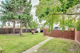 Photo 39: 1195 Ranchlands Boulevard NW in Calgary: Ranchlands Detached for sale : MLS®# A1142867