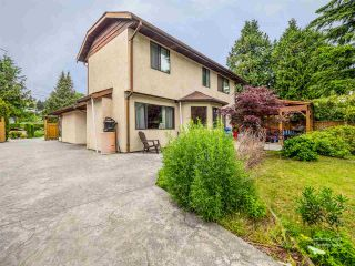Photo 3: 5757 SURF Circle in Sechelt: Sechelt District House for sale (Sunshine Coast)  : MLS®# R2532538