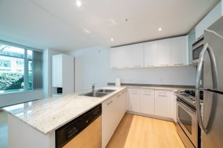 Photo 7: 1 3111 CORVETTE Way in Richmond: West Cambie Townhouse for sale : MLS®# R2576093