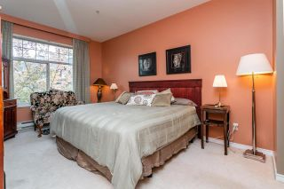 """Photo 36: 6 5708 208 Street in Langley: Langley City Townhouse for sale in """"Bridle Run"""" : MLS®# R2572976"""