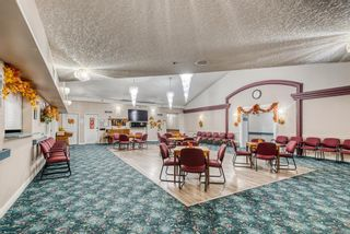 Photo 32: 3137 1818 Simcoe Boulevard SW in Calgary: Signal Hill Residential for sale : MLS®# A1059455