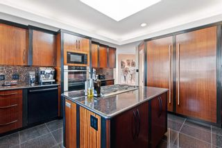 Photo 9: 2102 WESTHILL Place in West Vancouver: Westhill House for sale : MLS®# R2594860