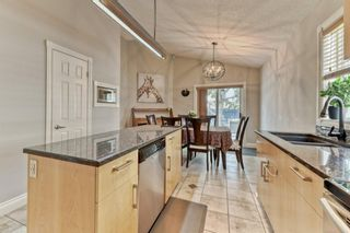 Photo 13: 12528 Coventry Hills Way NE in Calgary: Coventry Hills Detached for sale : MLS®# A1135702