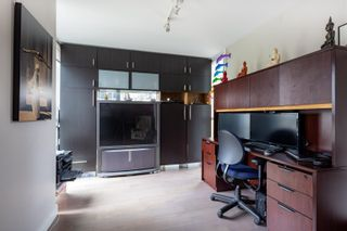 """Photo 4: 601 388 DRAKE Street in Vancouver: Yaletown Condo for sale in """"GOVERNORS TOWER"""" (Vancouver West)  : MLS®# R2616318"""