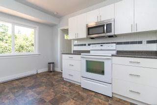 Photo 6: 1720 Lansdowne Rd in : SE Camosun House for sale (Saanich East)  : MLS®# 878359