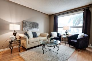 Photo 3: 43 Doverdale Mews SE in Calgary: Dover Row/Townhouse for sale : MLS®# A1052608
