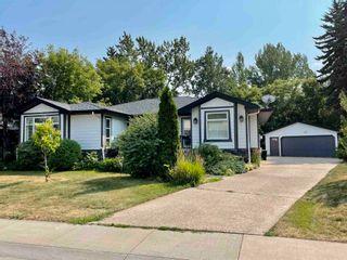 Photo 2: 14627 MACKENZIE Drive in Edmonton: Zone 10 House for sale : MLS®# E4255486