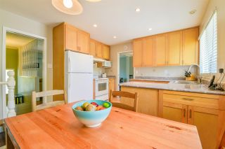 Photo 8: 10720 HOUSMAN Street in Richmond: Woodwards House for sale : MLS®# R2375846