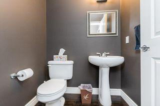 Photo 37: 18 CRANBERRY Bend: Fort Saskatchewan House for sale : MLS®# E4245180