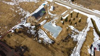Photo 8: 262051 Rge Rd 43 in Rural Rocky View County: Rural Rocky View MD Detached for sale : MLS®# A1078258