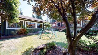 "Photo 5: 2363 THE BOULEVARD in Squamish: Garibaldi Highlands House for sale in ""Garibaldi Highlands"" : MLS®# R2602086"