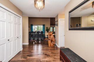 Photo 14: 21150 123 Avenue in Maple Ridge: Northwest Maple Ridge House for sale : MLS®# R2537907