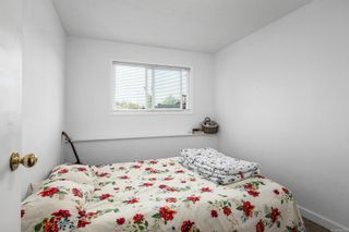 Photo 16: 791 Cameo St in : SE High Quadra House for sale (Saanich East)  : MLS®# 856573