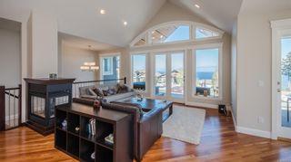 Photo 7: 5361 Laguna Way in : Na North Nanaimo House for sale (Nanaimo)  : MLS®# 863016