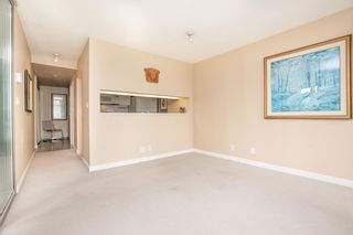 Photo 4: 1206 1288 ALBERNI Street in Vancouver: West End VW Condo for sale (Vancouver West)  : MLS®# R2610560