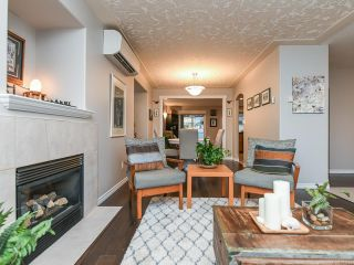 Photo 19: 2195 Hawk Dr in COURTENAY: CV Courtenay East House for sale (Comox Valley)  : MLS®# 831486
