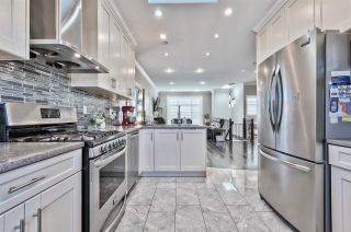 Photo 9: 3367 VENABLES Street in Vancouver: Renfrew VE House for sale (Vancouver East)  : MLS®# R2521360