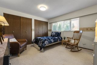 """Photo 16: 2864 BUSHNELL Place in North Vancouver: Westlynn Terrace House for sale in """"Westlynn Terrace"""" : MLS®# R2622300"""