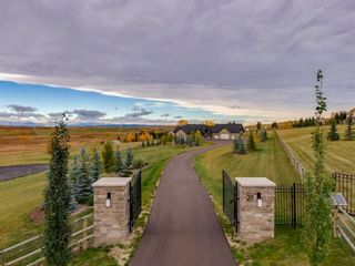 Photo 3: 27 Mountain Glen Close in Rural Rocky View County: Rural Rocky View MD Detached for sale : MLS®# A1151289