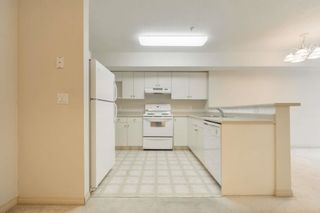 Photo 7: 102 11408 108 Avenue in Edmonton: Zone 08 Condo for sale : MLS®# E4253242