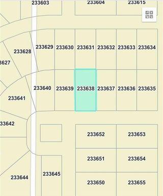 Photo 8: 48 Black Spruce Road in Glen Bay: Gimli Residential for sale (R26)  : MLS®# 202122724