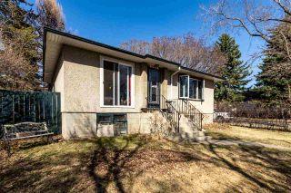 Photo 20: 14802 104 Avenue NW in Edmonton: Zone 21 House for sale : MLS®# E4238934