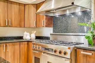 Photo 17: LA JOLLA House for sale : 6 bedrooms : 987 Muirlands Vista Way