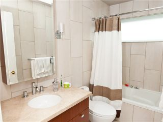 Photo 6: 2728 W 22ND Avenue in Vancouver: Arbutus House for sale (Vancouver West)  : MLS®# V928511