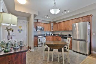 Photo 7: 313 5211 50 Street: Stony Plain Condo for sale : MLS®# E4258584