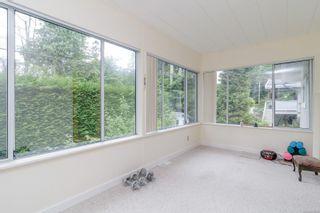 Photo 19: 220 Dogwood Ave in : Du West Duncan House for sale (Duncan)  : MLS®# 878363