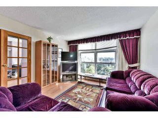 """Photo 6: 1003 10523 UNIVERSITY Drive in Surrey: Whalley Condo for sale in """"GRANDVIEW COURT"""" (North Surrey)  : MLS®# R2562431"""