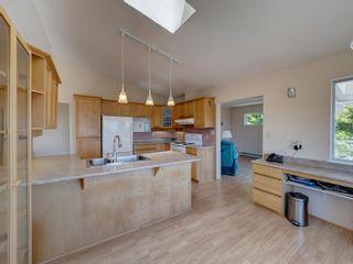 Photo 16: 6196 BAILLIE Road in Sechelt: Sechelt District House for sale (Sunshine Coast)  : MLS®# R2593988