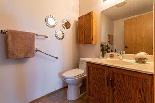 Photo 16: 1232 105 Street in Edmonton: Zone 16 House Half Duplex for sale : MLS®# E4225851