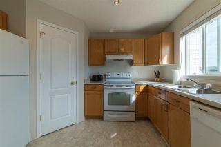 Photo 16: 15729 141 Street in Edmonton: Zone 27 House for sale : MLS®# E4259248